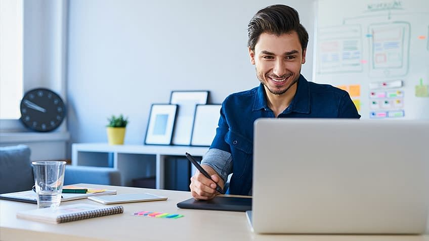 Who is a Web Designer? Job Descriptions, Salaries, and Skills Required to Become One