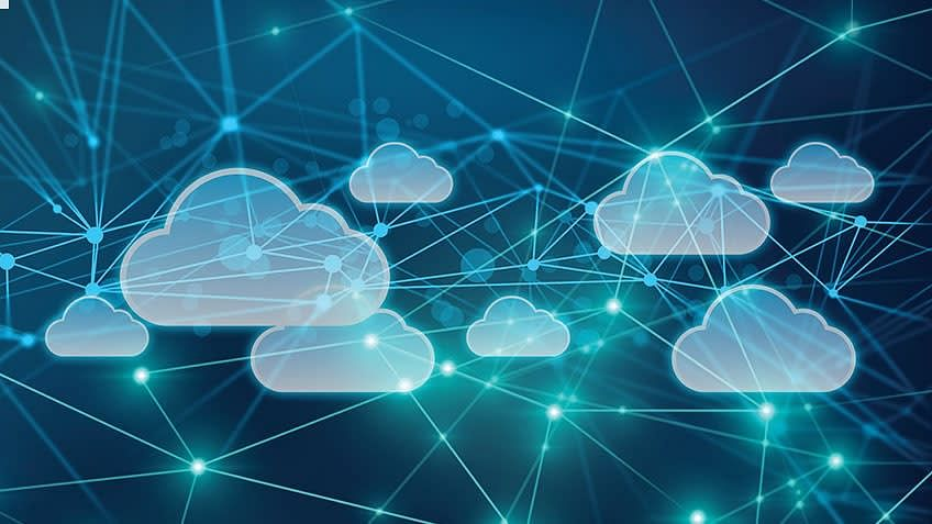 Why Companies Need a Flexible, Scalable Cloud System