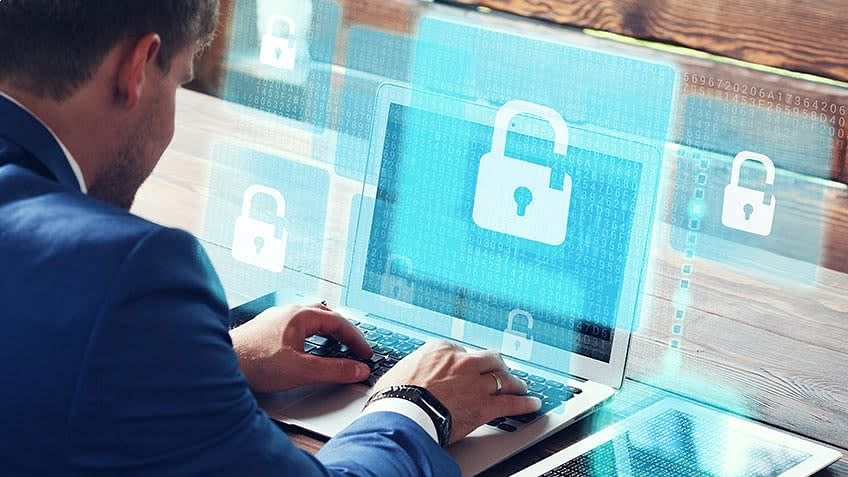 Why Cyber Security is Critical to Your Organization