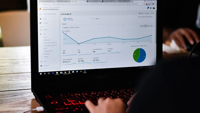 Why You Should Add Google Analytics to Your Digital Marketing Skill-set