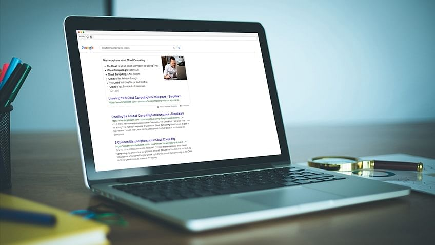 Why Featured Snippets Matter for SEO