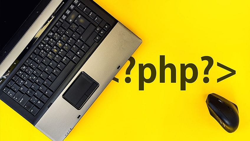 Why You Should Learn PHP?