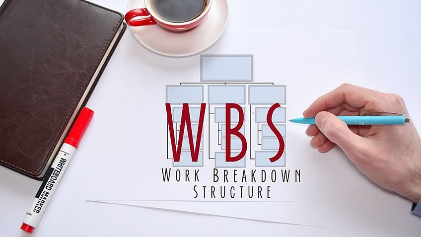 Exploring Work Breakdown Structure in Project Management