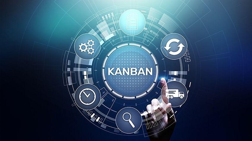 5 Best Kanban Tools