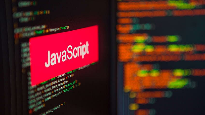 Image result for javascript