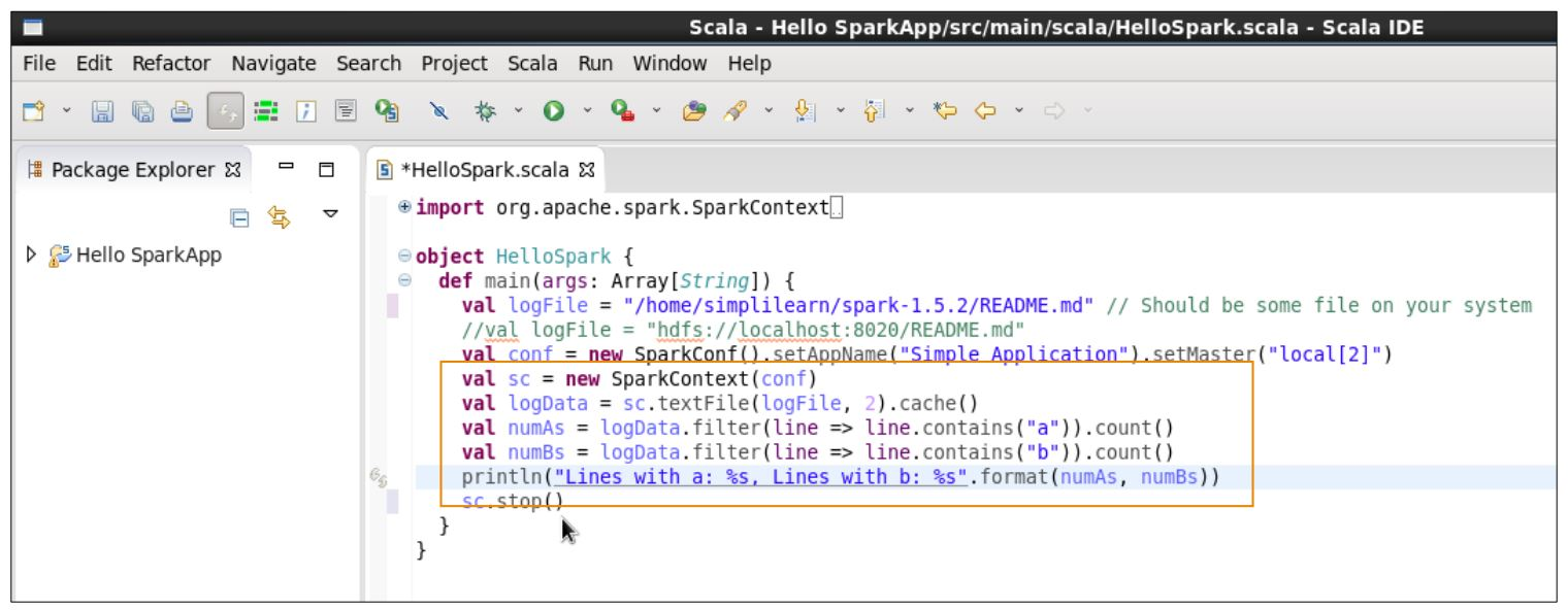 a-spark-context-being-initiated-in-scala