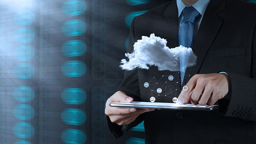 Cloud Computing Architecture: A Comprehensive Guide