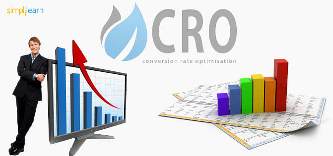 Action Plan for Conversion Rate Optimization in 2015