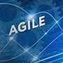 Enterprise transformation to Agile: Challenges and Upcoming trends