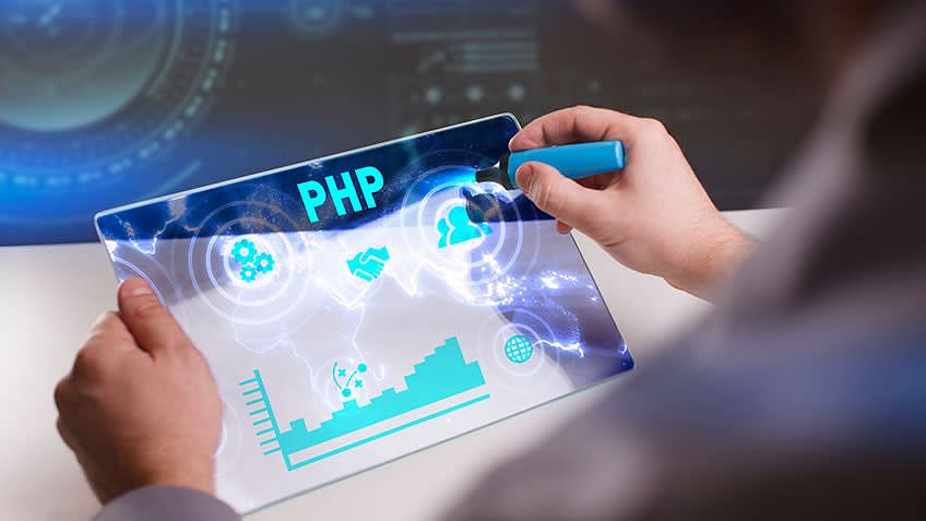 Displaying an Alert Message Box in PHP