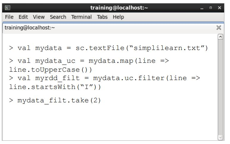 an-example-pipelining-using-text-file