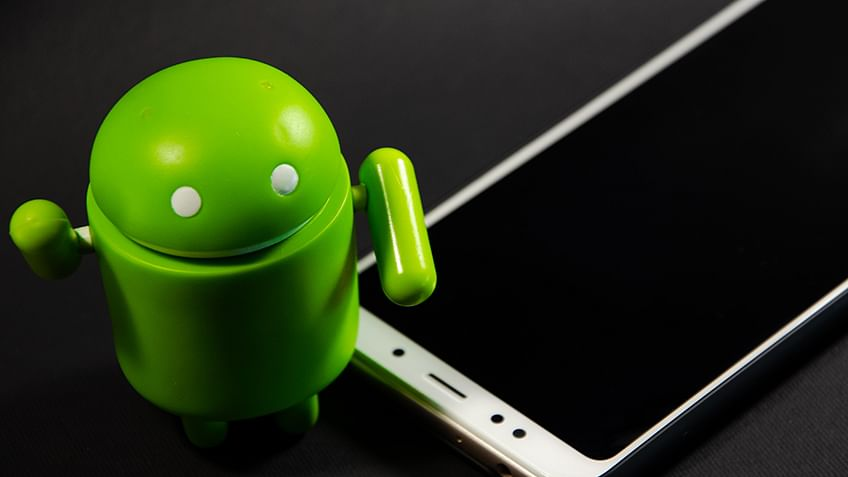 Top 31 Android Developer Interview Questions and Answers
