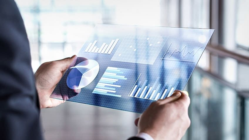 Why Augmented Analytics Is the Future of Data Analysis