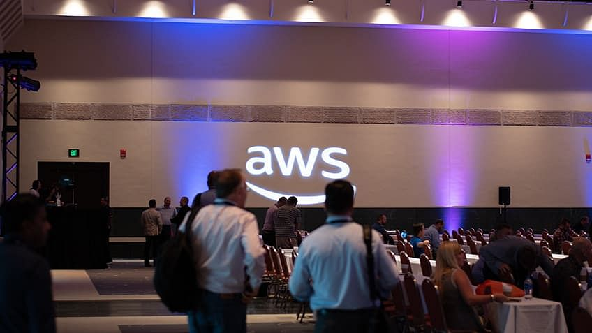 Top 90 AWS Interview Questions and Answers [Updated 2021]
