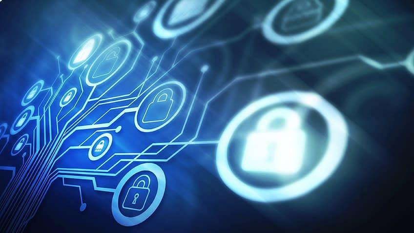 Tornando-se um consultor de segurança de TI - caminhos de aprendizado explorados