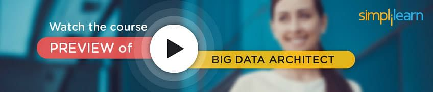 big-data-architect-video-preview-banner.