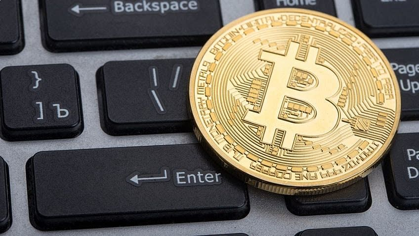 Bitcoin – The Booming Digital Currency