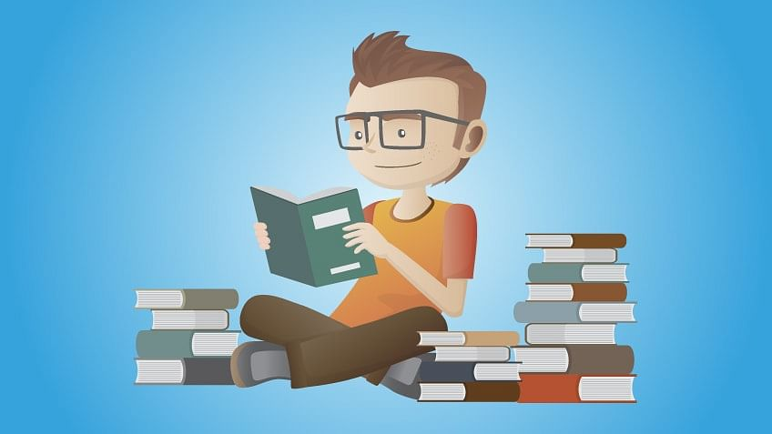 12 Great CISSP Books and Study Guides for the CISSP Certification | Simplilearn