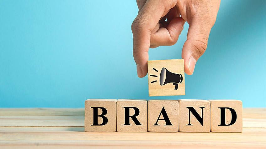 Brand Trust: How to Build It and Keep It