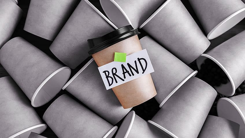 Increase Your Brand Visibility in Search