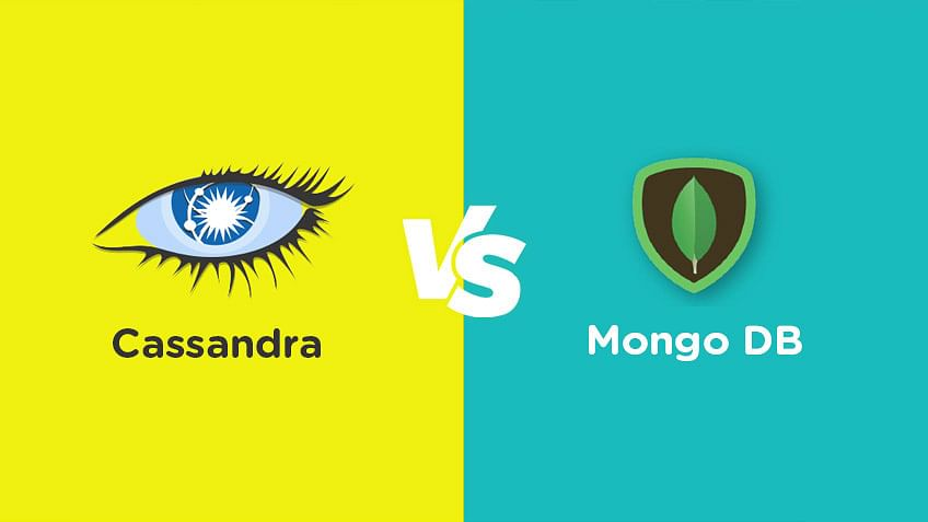 Cassandra vs. MongoDB: The Top Differences Between the Two Database Management Systems