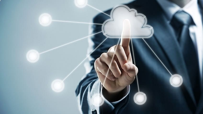 Top 7 Cloud Databases - Revolutionizing Cloud Computing
