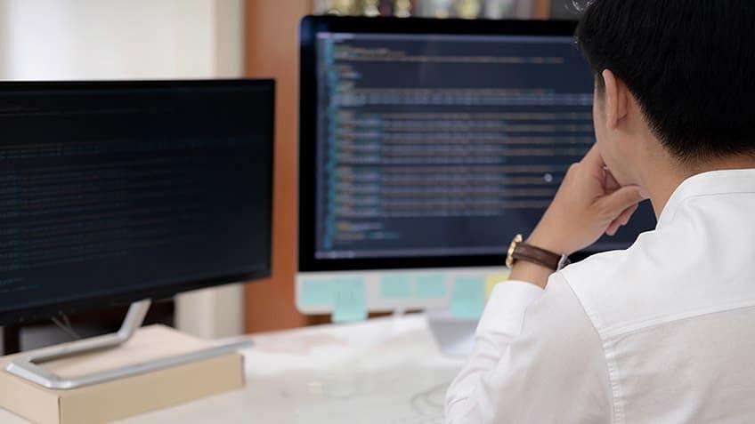 Understanding Coalesce in SQL From Scratch