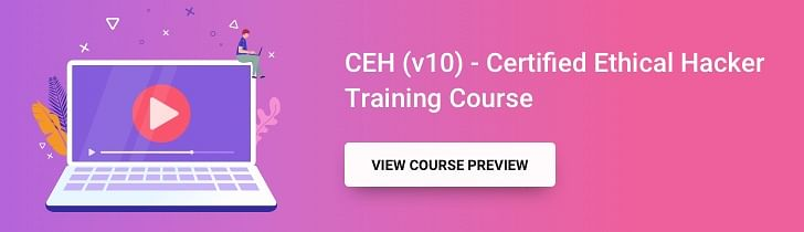 ceh course preview banner