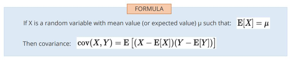 https://www.simplilearn.com/ice9/free_resources_article_thumb/covariance-formula-machine-learning.JPG