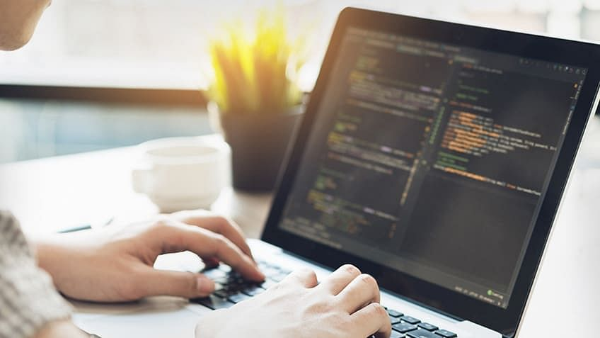 The Guide for Beginners to Learn C++ Shell From Scratch