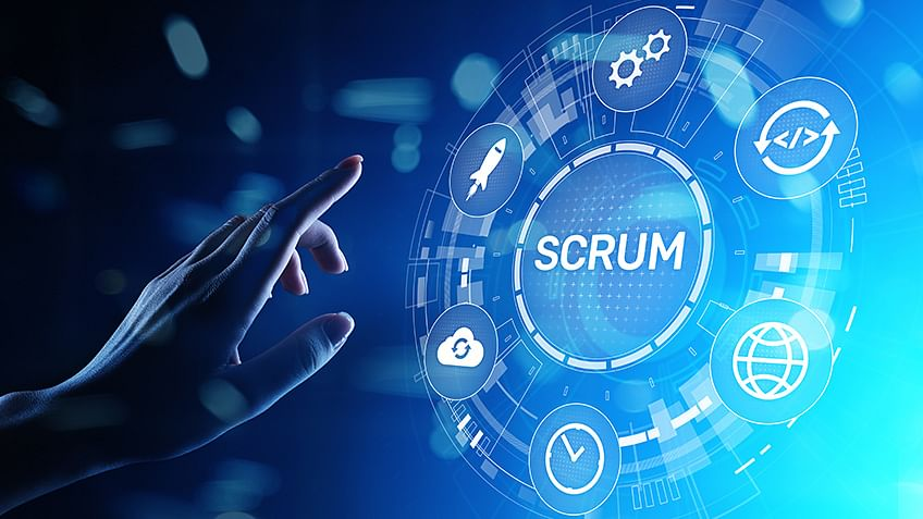 Benefits of Certified Scrum Master (CSM®) Certification