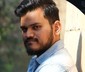 Darshan Gajjar