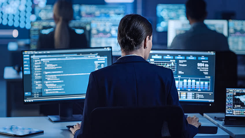 What Is Data Governance : Definition, Applications, and Best Practices for 2021