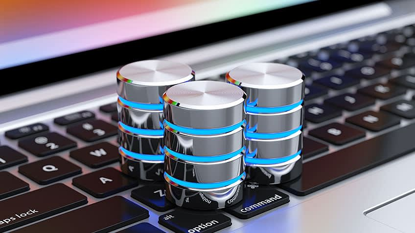 What Is Database Management: Definition, Benefits, Use Cases, Skills and Career Trends