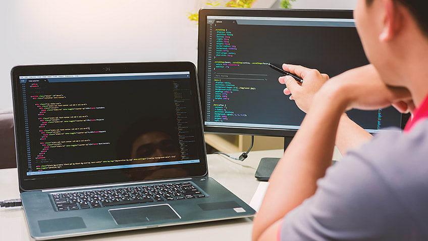 Understanding DateDiff in SQL