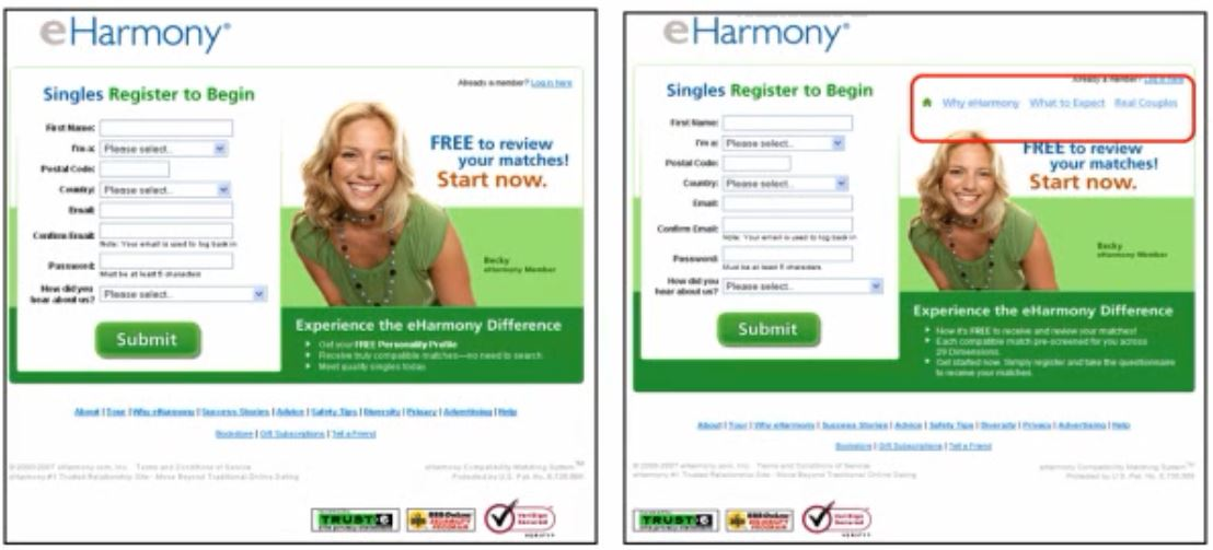 dedicated-pages-two-examples-from-eharmony