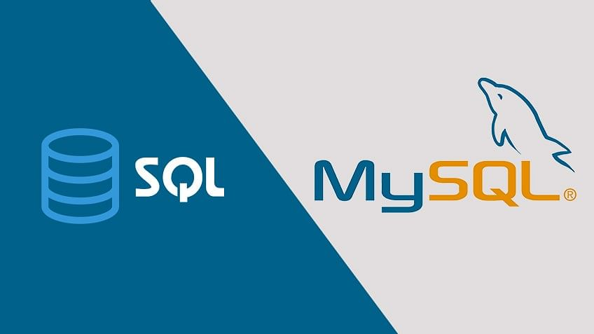 Understanding the Difference Between SQL and MySQL