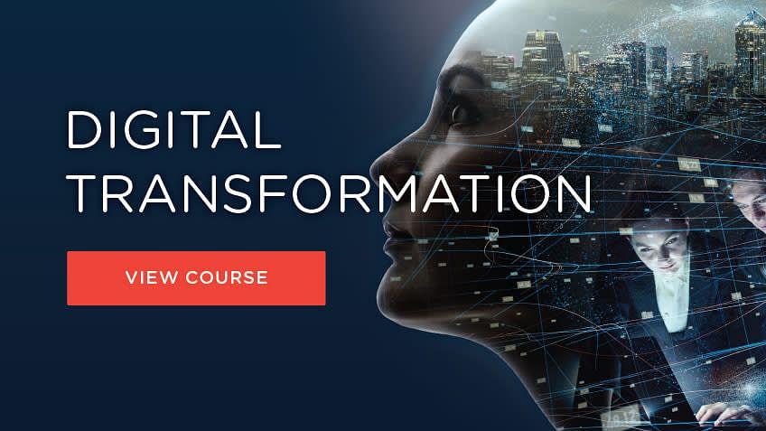 https://www.simplilearn.com/ice9/free_resources_article_thumb/digital-transformation-cta-simplilearn.jpg