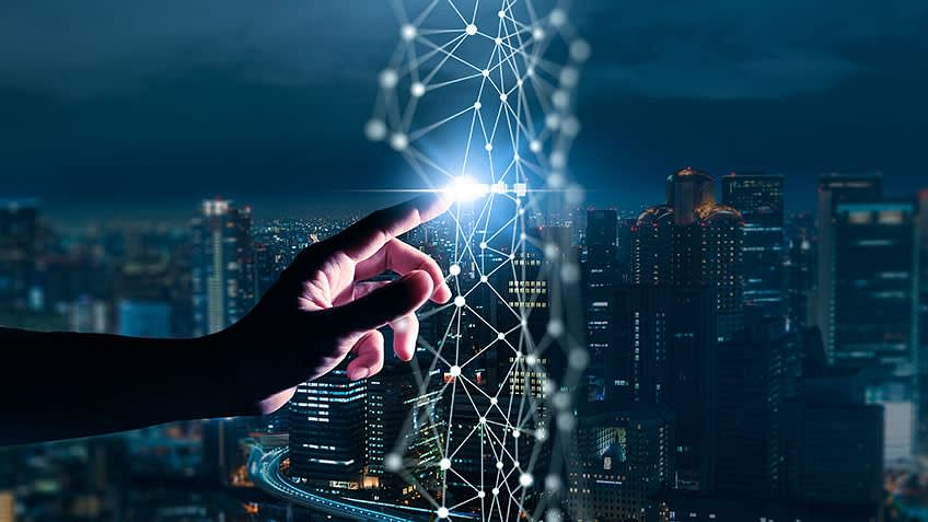 What Is Digital Disruption and the Top Five Digital Disruptors to Watch Out for in 2021