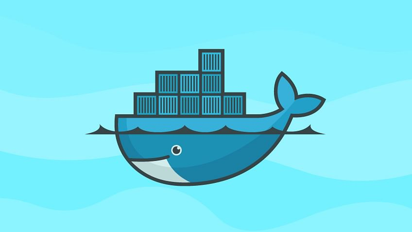 What is Docker: Advantages and Components