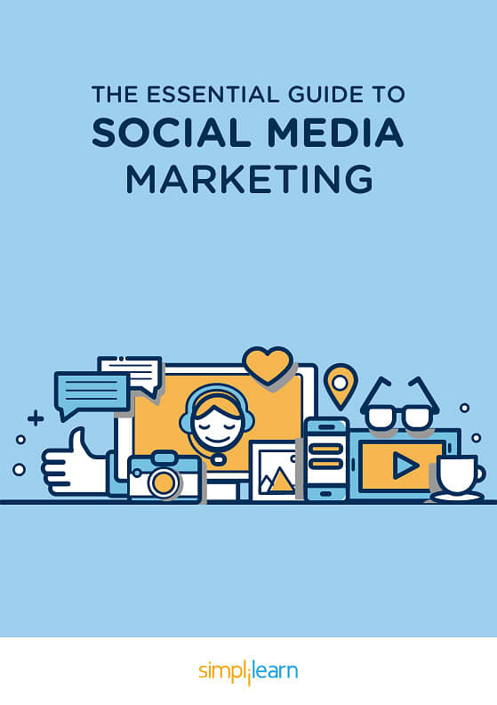 Free eBook: Essentials of Social Media Marketing
