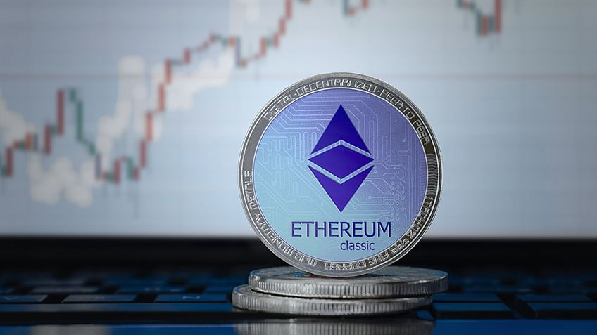 Etherium Tutorial