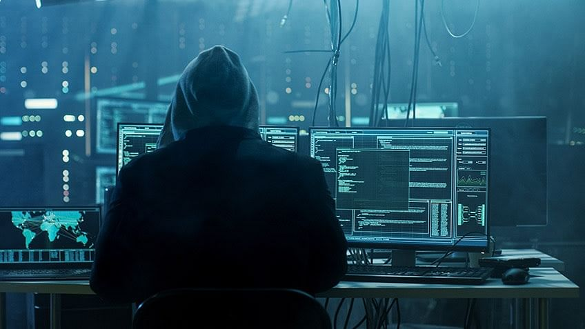Why Businesses Need Ethical Hackers?