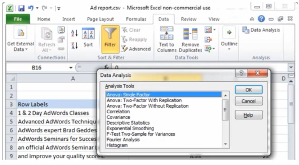 excel-plugin-data-analysis-to%20get-data-for-testing
