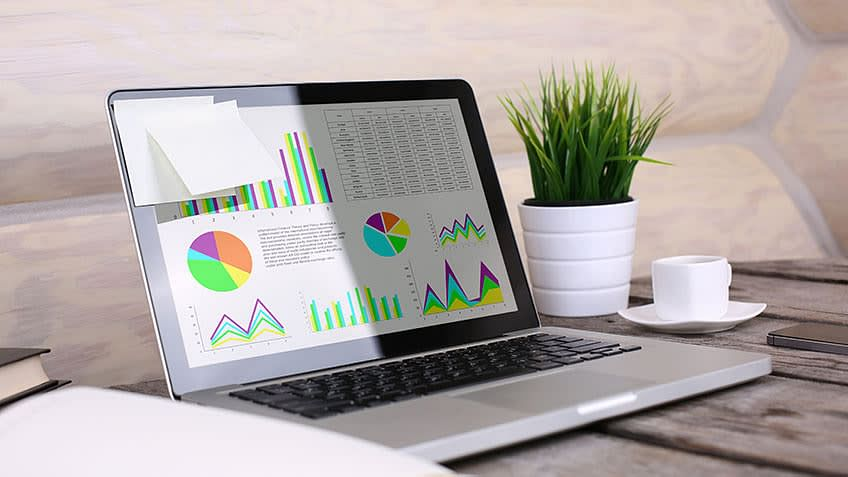 How to Use Excel If Function: A Comprehensive Guide