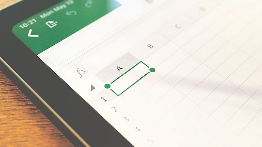 50 Excel Shortcuts That You Should Know in [2020]