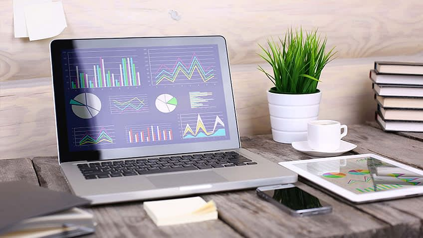 Excel VBA: The Best Guide to Learn