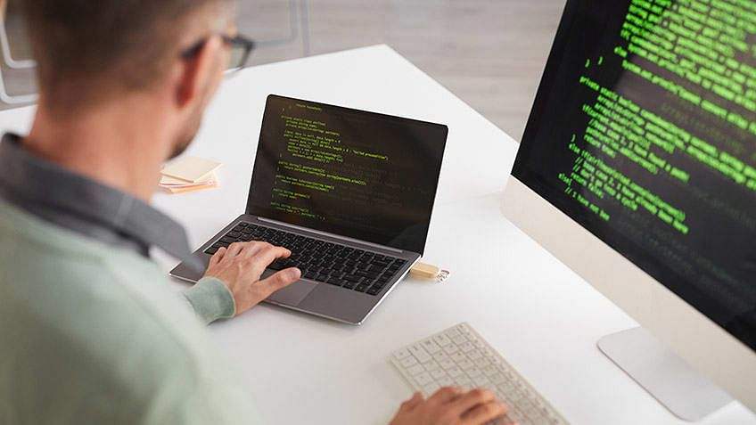 A Beginner's Guide to Perform Exception Handling in C++