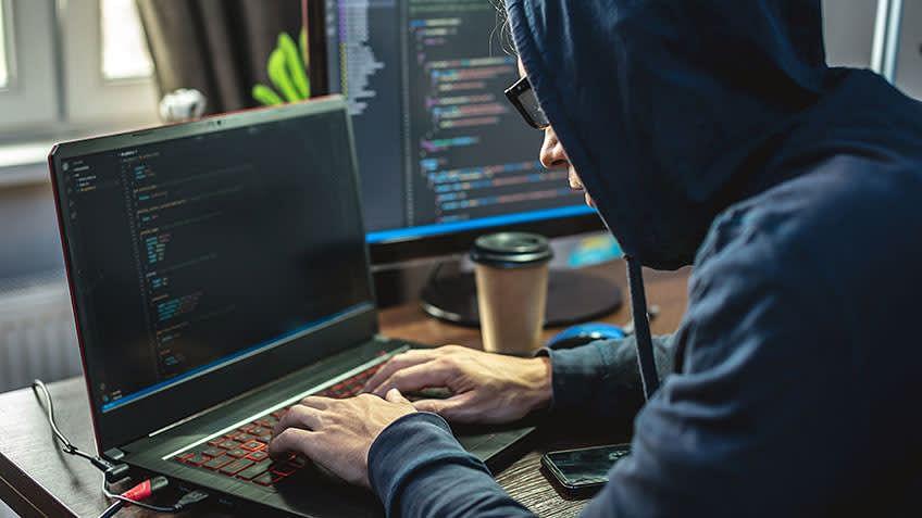 Understanding For Loop In Java With Examples