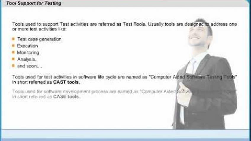 Certificações de teste de software para o seu crescimento profissional
